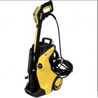 Минимойка Karcher KF5 Control 145 бар, 500 л/ч, 2.1 кВт