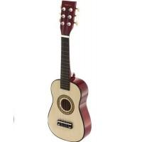 Гитара DENN DCG230
