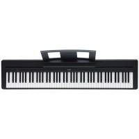 Цифровое пианино Yamaha P-45B  + Педаль