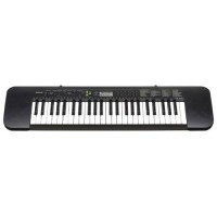 Синтезатор Casio CTK-240, 49 кл