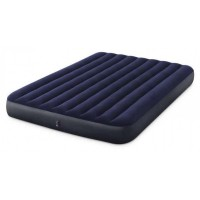 Надувная кровать Кинг