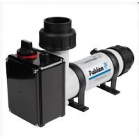 Электронагреватель пластиковый Pahlen Aqua Compact ТЭН из Incoloy 825 12 кВт